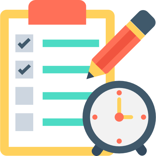 Avaliação de design e usabilidade de sites