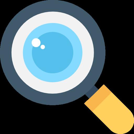 Sites com segurança e privacidade