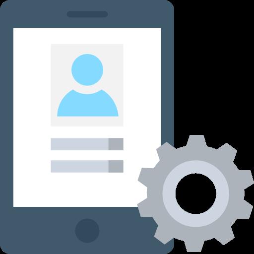 Sites responsivos, com adaptabilidade a dispositivos móveis