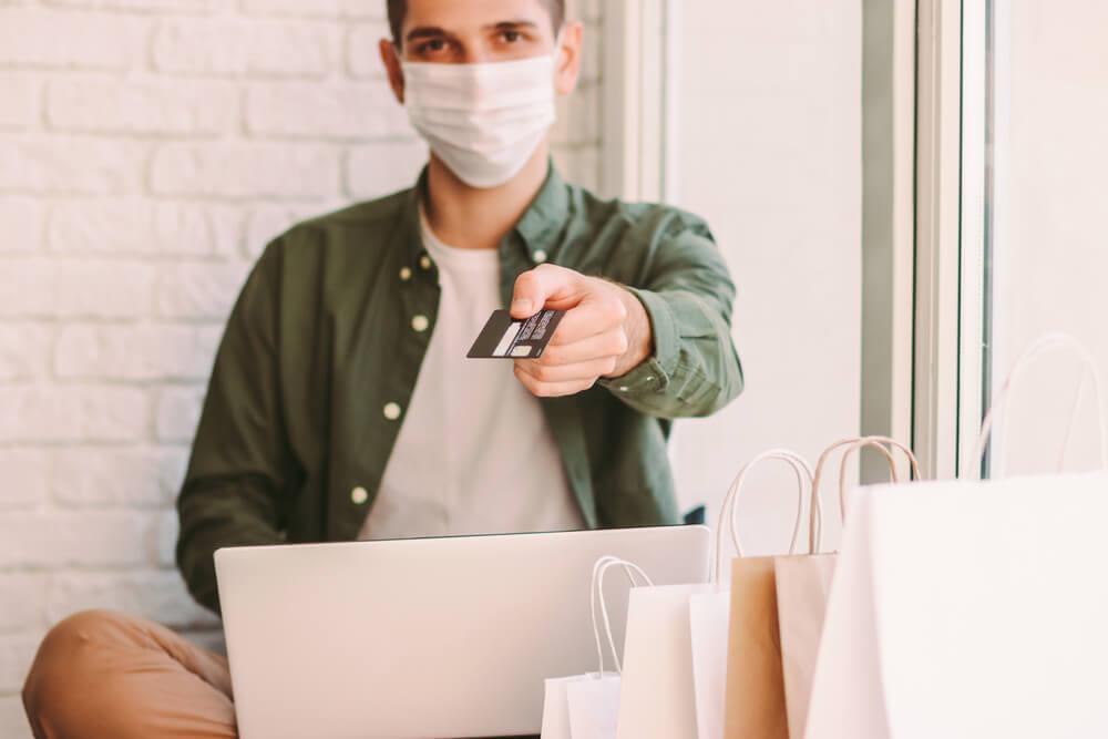 Comércio Digital pós pandemia