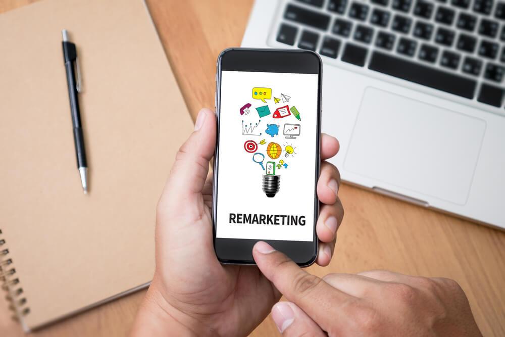 Remarketing