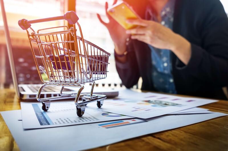 Prepare o seu e-commerce para a Black Friday
