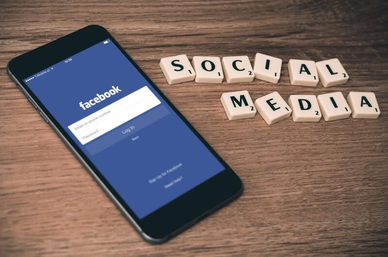 Como conseguir mais comentários e partilhas nas redes sociais
