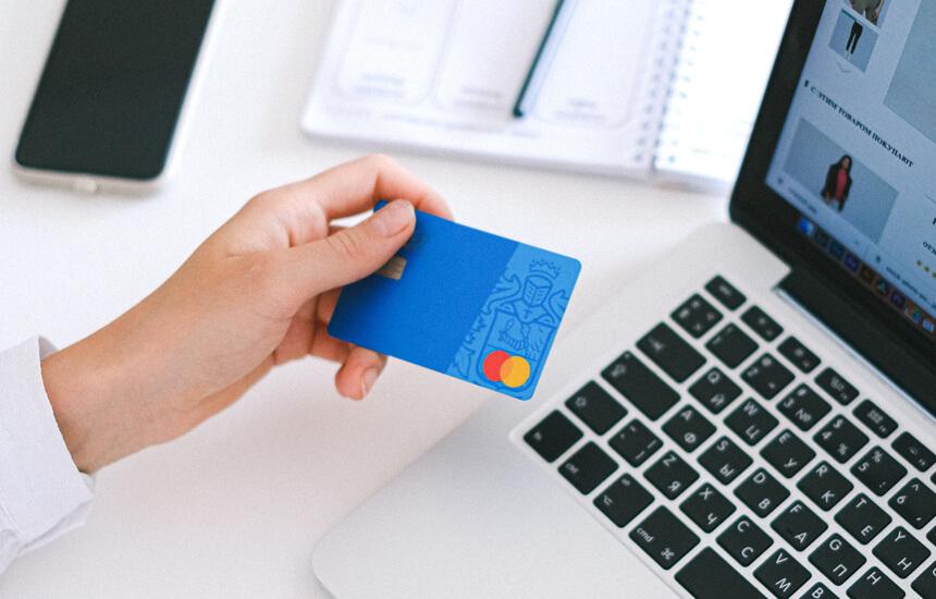 Veja as 5 razões para complementar a sua loja física com loja online