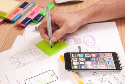 Contratar empresa de marketing digital