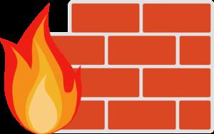 CXS – ConfigServer eXploit Scanner