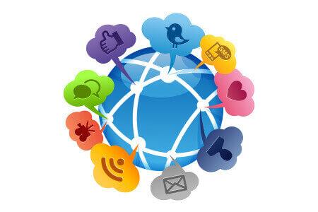 Marketing Digital - Solução indispensável para o crescimento do seu Negócio